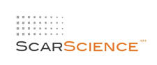 ScarScience